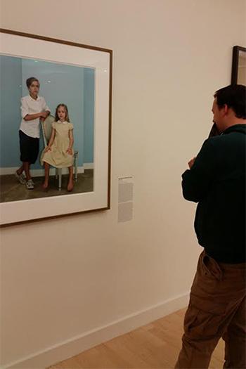 Museum 1 (Website)